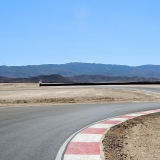 Picture - ShootOutside Film/Photo Location Scout Service Spain Andalusia - Racetrack