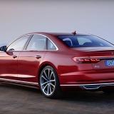 Picture - ShootOutside Studio One Film/Photo Car Platform Spain Andalusia - Audi A8