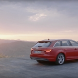 Picture - ShootOutside Studio One Film/Photo Car Platform Spain Andalusia - Audi A4