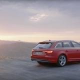 Picture - ShootOutside Studio One Film/Photo Car Platform Spain Andalusia - Audi A4