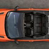 Picture - ShootOutside Studio One Film/Photo Car Platform Spain Andalusia - Range Rover Evoque Convertible
