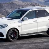 Picture - ShootOutside Studio One Film/Photo Car Platform Spain Andalusia - AMG Mercedes GLE 63 S