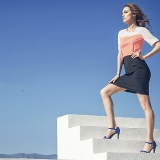 Picture - ShootOutside Studio Two Outdoor Film/Photo Fashion/Editorial Spain Andalusia - Peppercorn