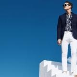Picture - ShootOutside Studio Two Outdoor Film/Photo Fashion/Editorial Spain Andalusia  - Mango